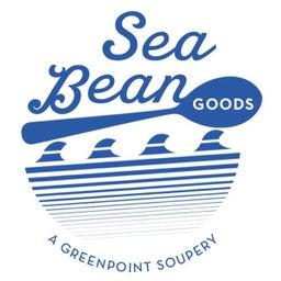 Sea BeanGoods