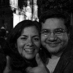 Carlos Roberto Moran Pardo
