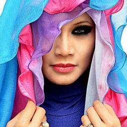 Hassri Malina Hassan