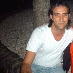 Sergio cassisi