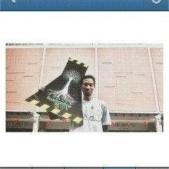 Saiful Ariff