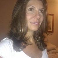 Marcia Barbisan