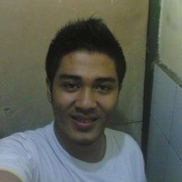 Galih Prameswara