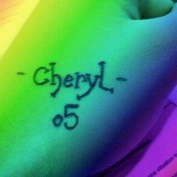 Cheryl Chew