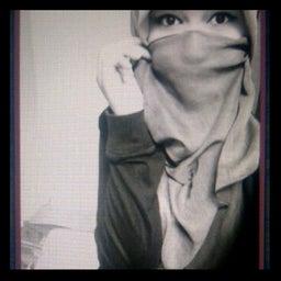 Amoi Alya