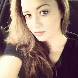 Justine Mendoza