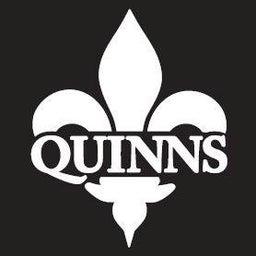 Quinns Round Rock
