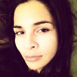 Evelyn Taddeo