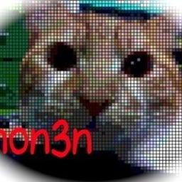 non3n