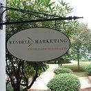 Wendell Marketing