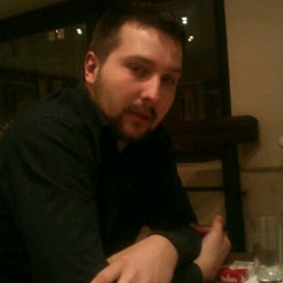 Nikola Vučetić