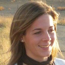 Maria Jose Atienza