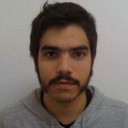 Rodrigo Pacote
