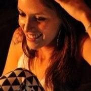 Fernanda Fetter da Luz