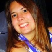 Geisa Cristini