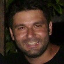 Jorge John Gadelha