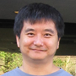 Jingtao Wang