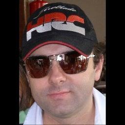 Luciano Lagares