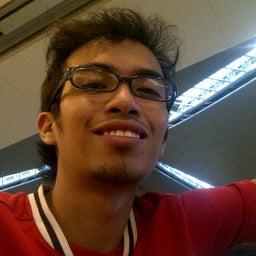 Arif Azis