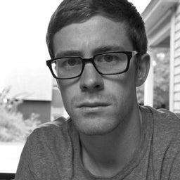 Michael Hayes