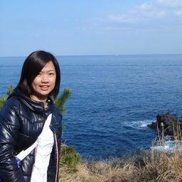 Janice Yim