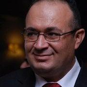 Marwan Alhusayni