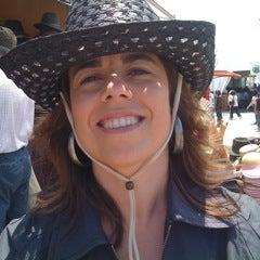 Eunice Quintas