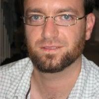 Ryan McKay