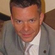 Sergei Kiselev