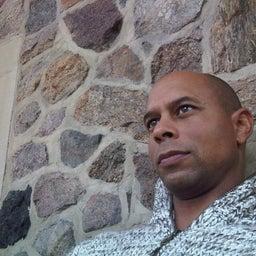 Angelo Rafaela