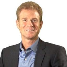 Andy Byrne