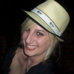 Tania Mingoia
