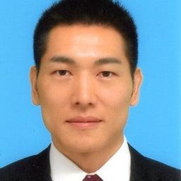 Takeshi Kawai