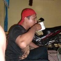 Hafid Fahmi
