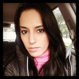 Ana Paula Lavieri