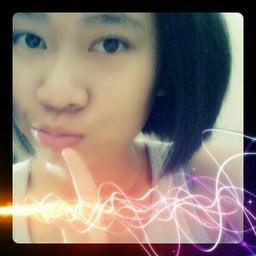 Guan Chin Jo