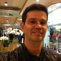 Roberto Cordeiro