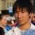 Gene Yu