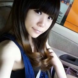 Lyn ♥♥