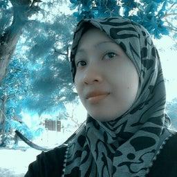 Eida Farisha