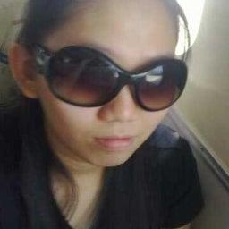 chenmei topgirl
