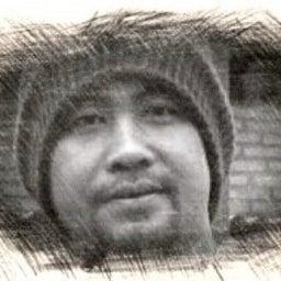 Sonny Hidayat