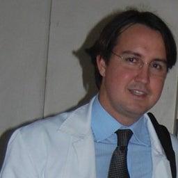 João Paulo Mattos