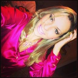 Alinne Luccas