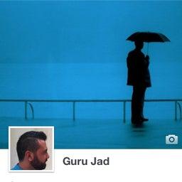 Guru Jad