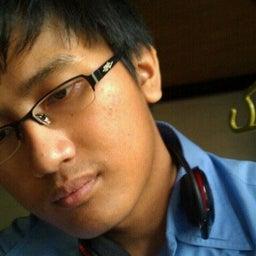 Luqman Rizal