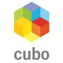 Cubo Diseño Manager