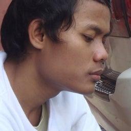 Adi Suryadi