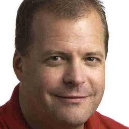 Rick Poppell