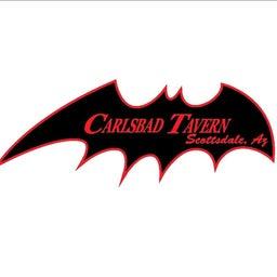 Carlsbad Tavern